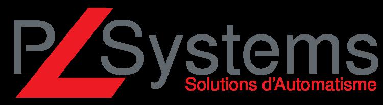 Logiciel de programmation VisiLogic de PL Systems Unitronics